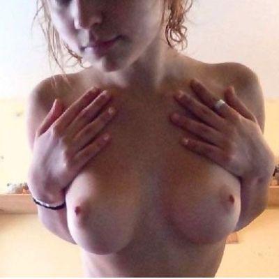 ShowerQueen